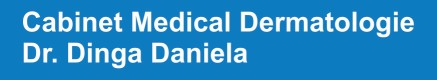Cabinet Medical Individual Dr. Dinga Daniela